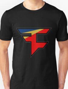 FaZe 2.0 Logo T-Shirt