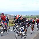 Tour de Yorkshire by apple88