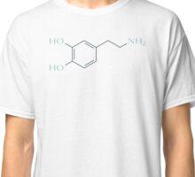 Dopamine Classic T-Shirt