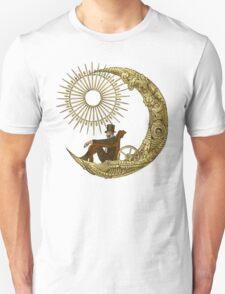 Moon Travel T-Shirt