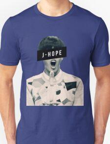 BTS JHope T-Shirt