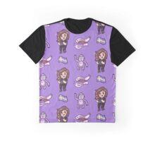 Vinesauce Joel  Graphic T-Shirt