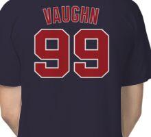 Vaughn 99 Classic T-Shirt