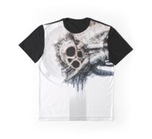 PRAWN Graphic T-Shirt