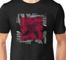 scenes. ader II. Unisex T-Shirt