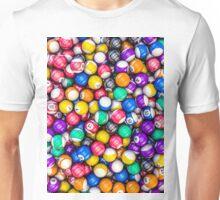 Poolhall Junkies Unisex T-Shirt