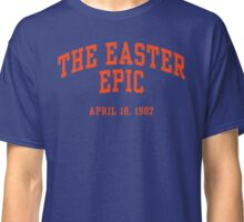 The Easter Epic Classic T-Shirt