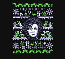 Edward Sweaterhands T-Shirt