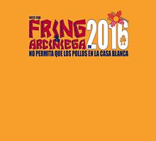 Fring in 2016 Unisex T-Shirt