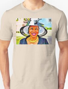 AUNT SALLY'S MOTHER DAY BEST T-Shirt