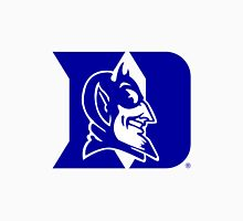 duke blue devil Unisex T-Shirt