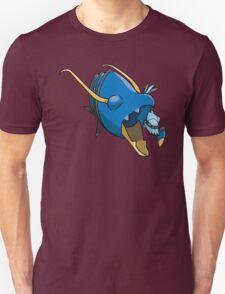 Clawitzer T-Shirt