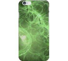 Cellular Device  iPhone Case/Skin
