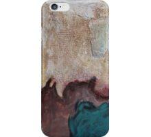 soulpatch iPhone Case/Skin