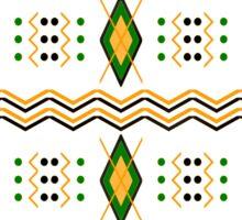 River Land #1 Sticker