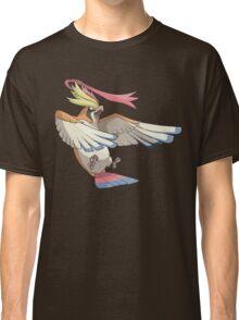 Mega Pidgeot Classic T-Shirt
