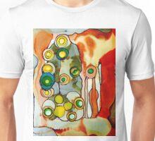 #160516 Unisex T-Shirt