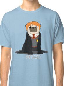 Ron Pugsley! Classic T-Shirt