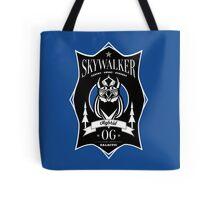 Skywalker Cannabis Strain Tote Bag