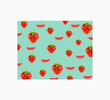 watermelons & strawberries T-Shirt