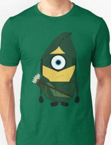 Mini-arrow Unisex T-Shirt
