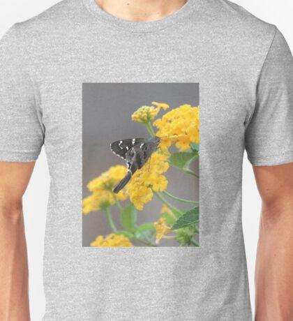 Skipper Unisex T-Shirt
