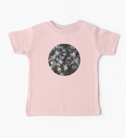 Wishes Baby Tee