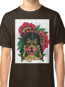 Darth Vader/Predator Classic T-Shirt