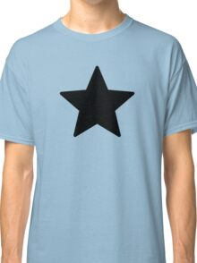 Legion of Super-Heroes; Star Boy Classic T-Shirt
