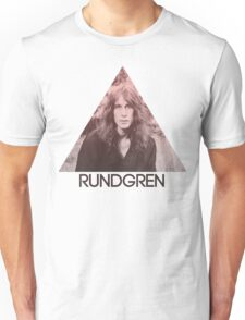 Rundgren Unisex T-Shirt