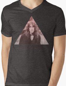 Rundgren Mens V-Neck T-Shirt