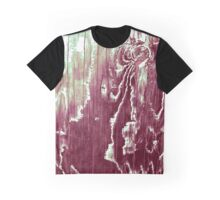Wooded (No1) Graphic T-Shirt