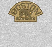 B's Camo Unisex T-Shirt