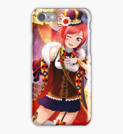 Love Live! School Idol Project - Royal iPhone Case/Skin