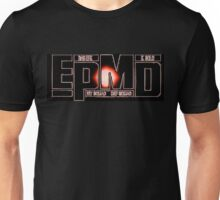 EPMD Extended Crew  Unisex T-Shirt