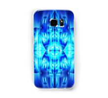 Male Samsung Galaxy Case/Skin