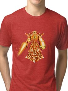 Void Nemesis Tri-blend T-Shirt