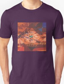 VMAC Spitfire II Unisex T-Shirt