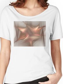 Eos Women's Relaxed Fit T-Shirt