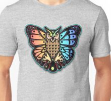Bliss Unisex T-Shirt