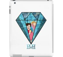 OG Lillifee OG Heidi Merch iPad Case/Skin