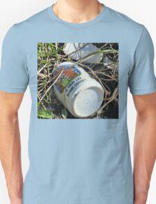 Ugh Mug Unisex T-Shirt
