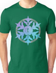 Mei - Our World is Worth Fighting For Unisex T-Shirt