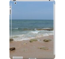 The Atlantic iPad Case/Skin
