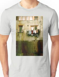 Out to Dry Unisex T-Shirt