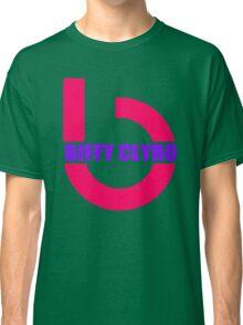Biffy Clyro Symbol Classic T-Shirt