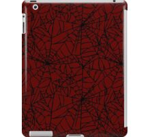 CS:GO - Crimson Web iPad Case/Skin