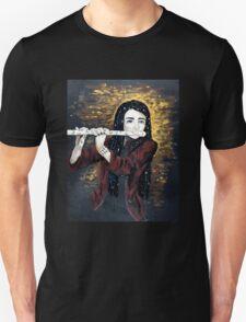 Story Weaver Unisex T-Shirt