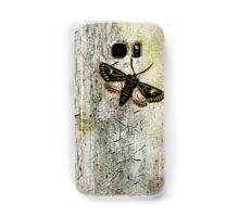 My Foolish Notion Samsung Galaxy Case/Skin
