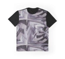 Symplectomorphism Graphic T-Shirt